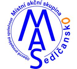 MAS Sedlčansko, o.p.s.