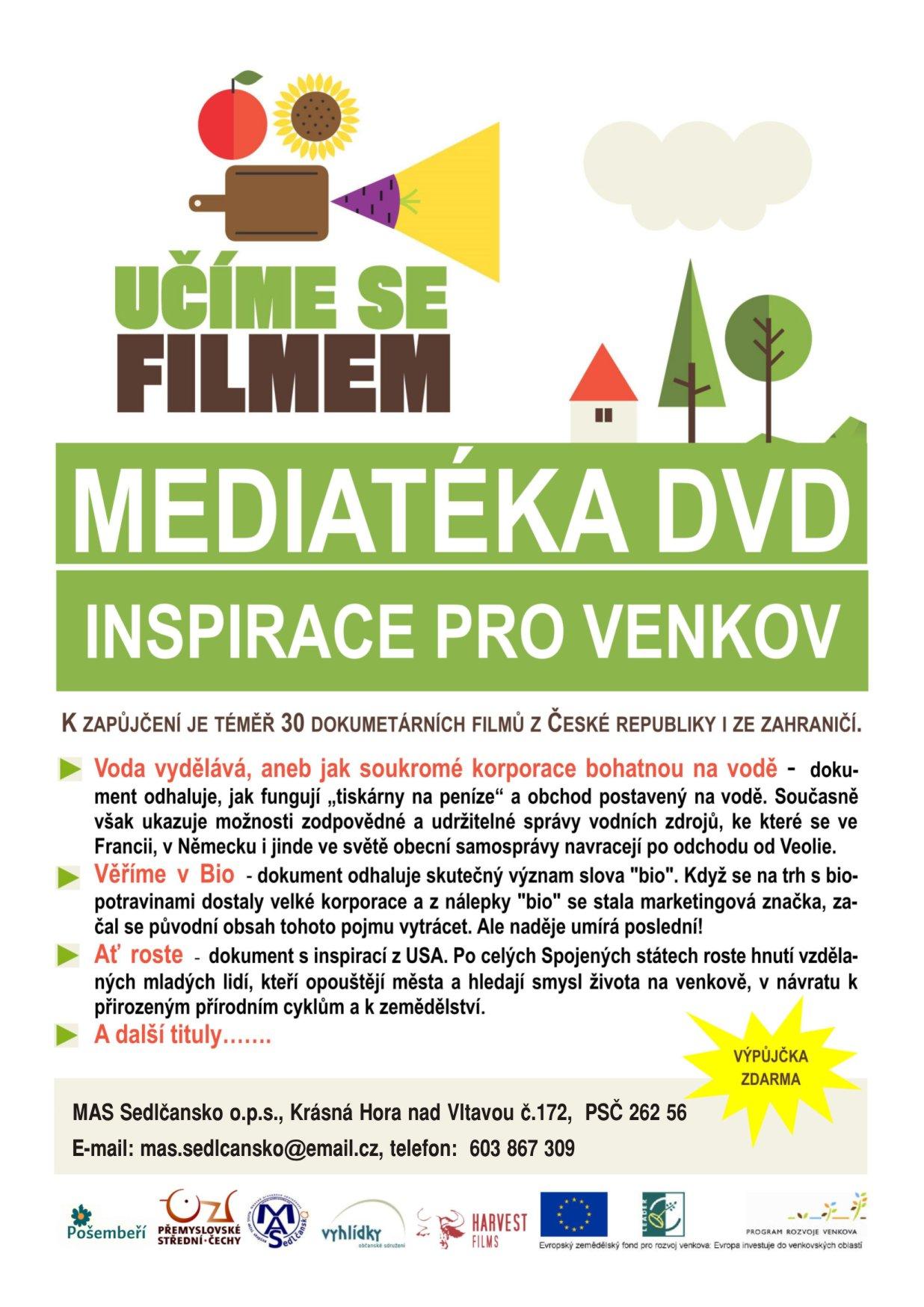 film-media-plakat