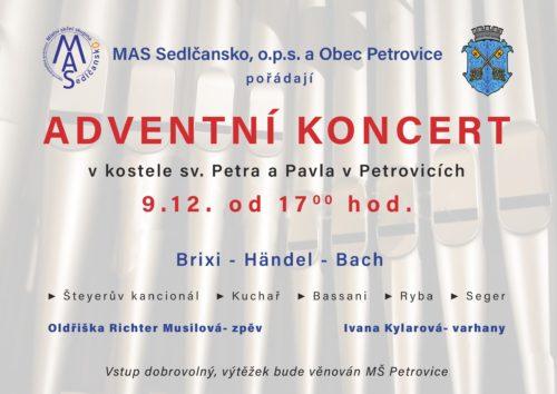 Koncert_12_17-page-001