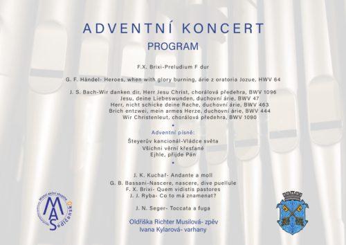 Koncert_12_17_B-page-001